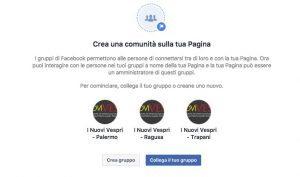 comunita_pagina