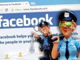 social-media-1679230_640